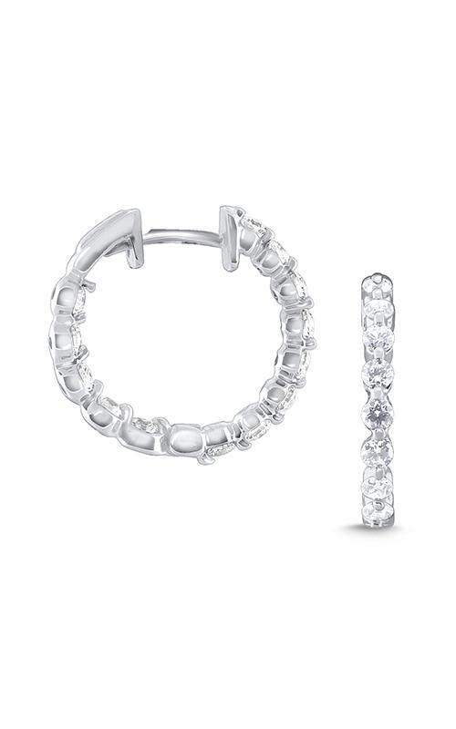 KC Designs Earrings E9018 product image