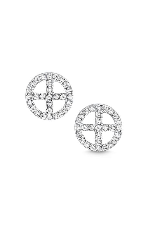 KC Designs Earrings E9165 product image