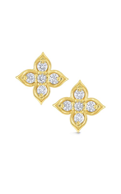 KC Designs Diamond Fashion Earring E9166 product image