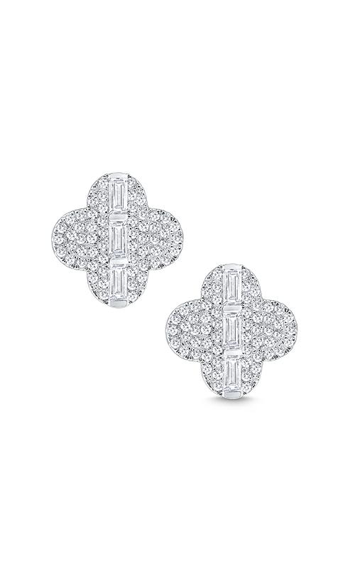 KC Designs Earrings E9170 product image