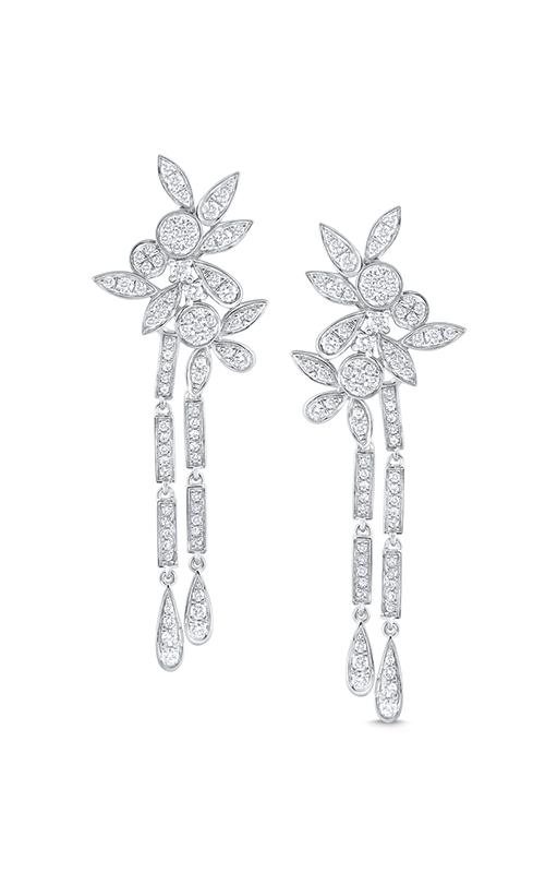KC Designs Earrings E9541 product image