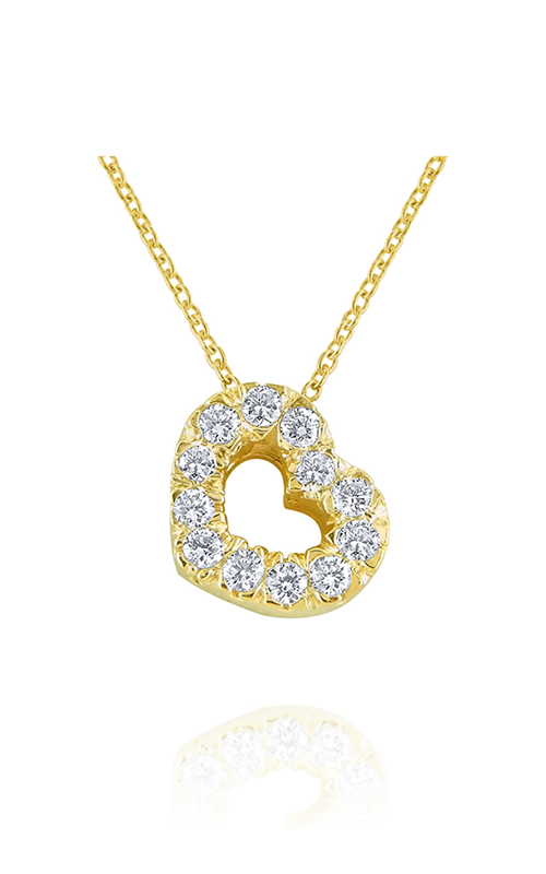KC Designs Necklace N8884 product image