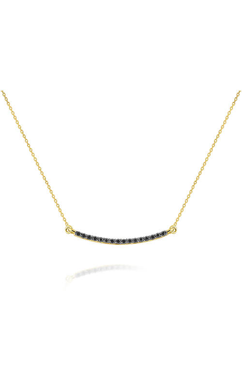 KC Designs Fashion Necklace N8893 product image