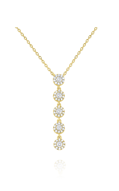 KC Designs Fashion Necklace N8947 product image
