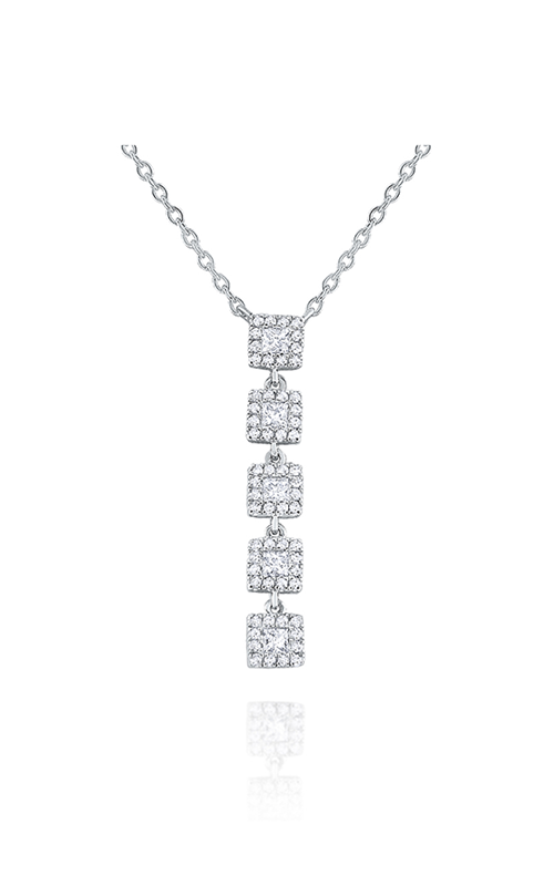 KC Designs Fashion Necklace N8954 product image
