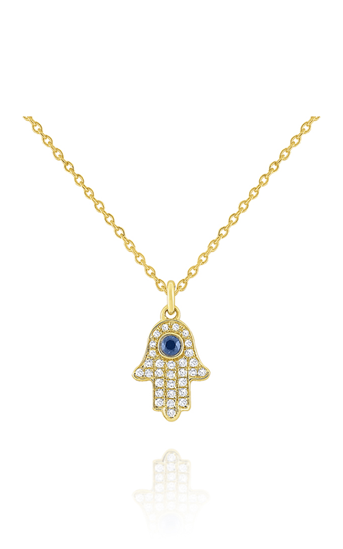 KC Designs Necklace N8977 product image