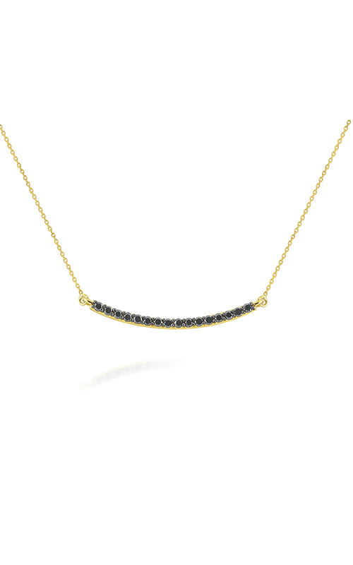 KC Designs Necklace N9001 product image