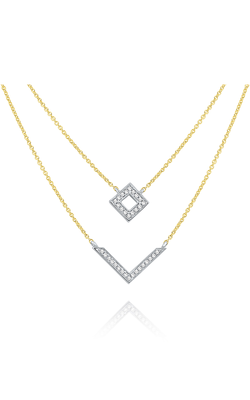 KC Designs Necklace N9112 product image