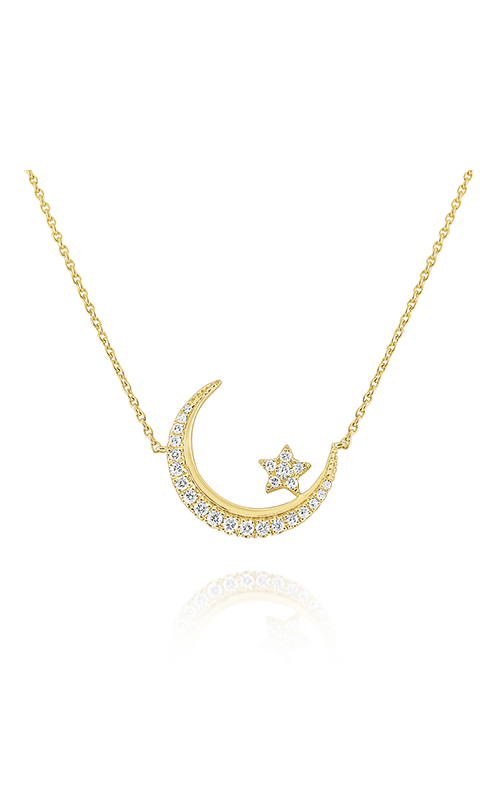 KC Designs Necklace N9179 product image