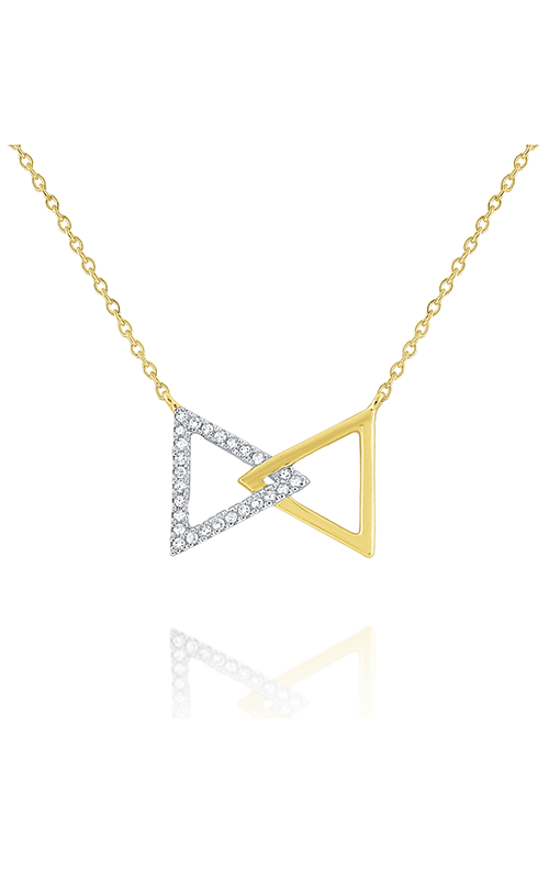 KC Designs Necklace N9191 product image