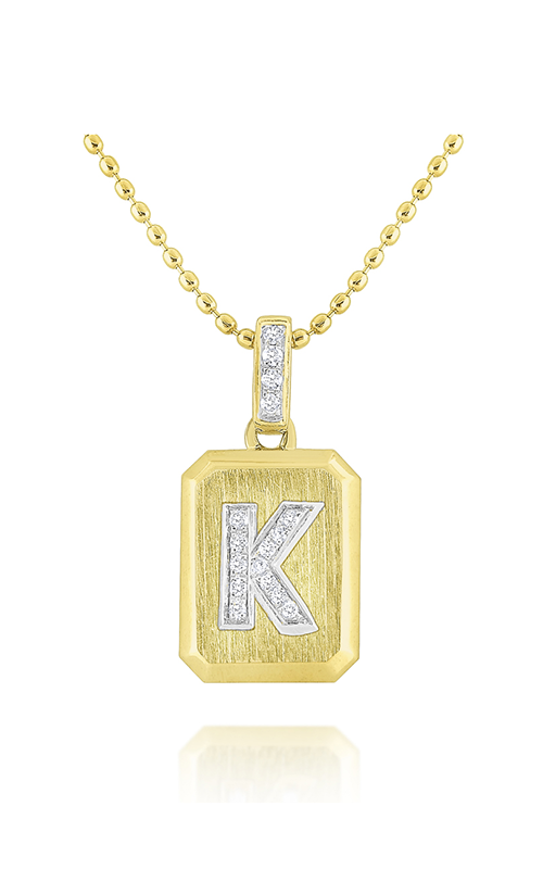 KC Designs Necklace N9543-K product image