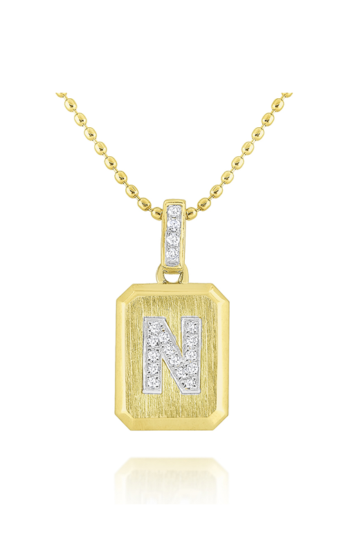 KC Designs Necklace N9543-N product image
