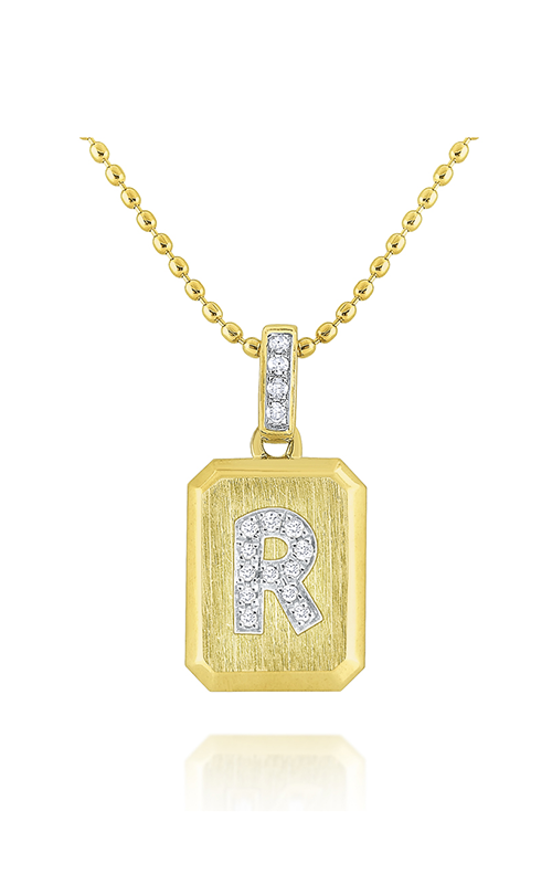 KC Designs Necklace N9543-R product image