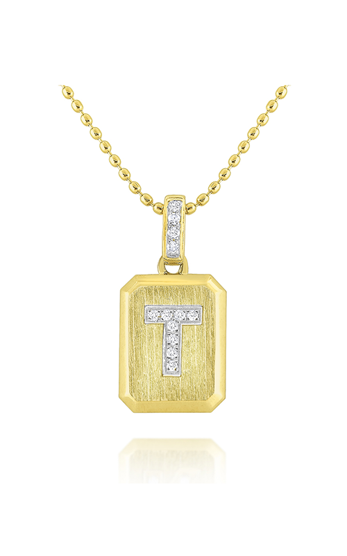 KC Designs Necklace N9543-T product image
