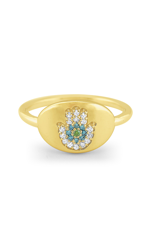 KC Designs Fashion ring R8972 product image