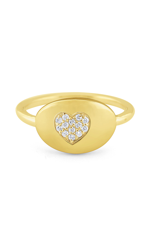 KC Designs Fashion ring R9697 product image