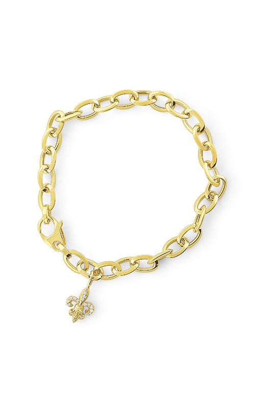 KC Designs Bracelet B1794 product image