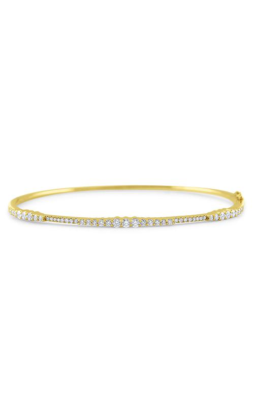 KC Designs Bracelet B1986 product image