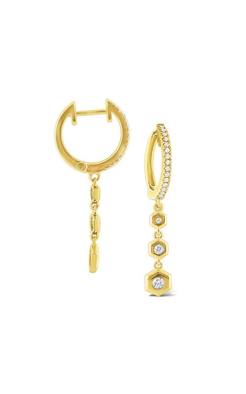 KC Designs Earrings E1089 product image