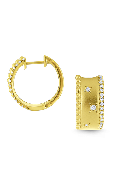 KC Designs Diamond Fashion Earring E1801 product image