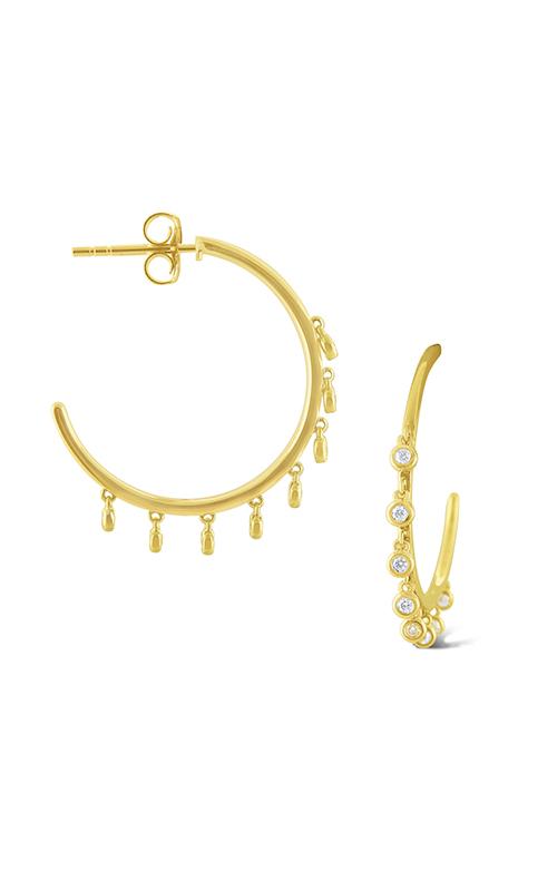 KC Designs Earrings E9524 product image