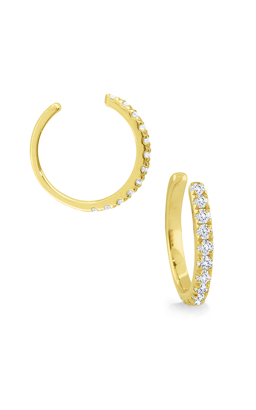 KC Designs Diamond Fashion Earring EC1283 product image