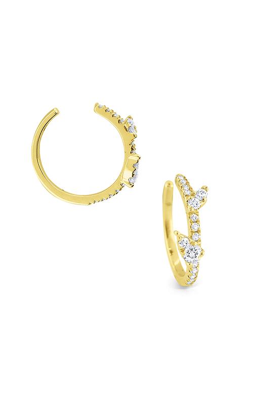 KC Designs Diamond Fashion Earring EC1287 product image