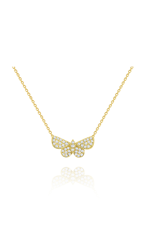 KC Designs Necklace N1304 product image