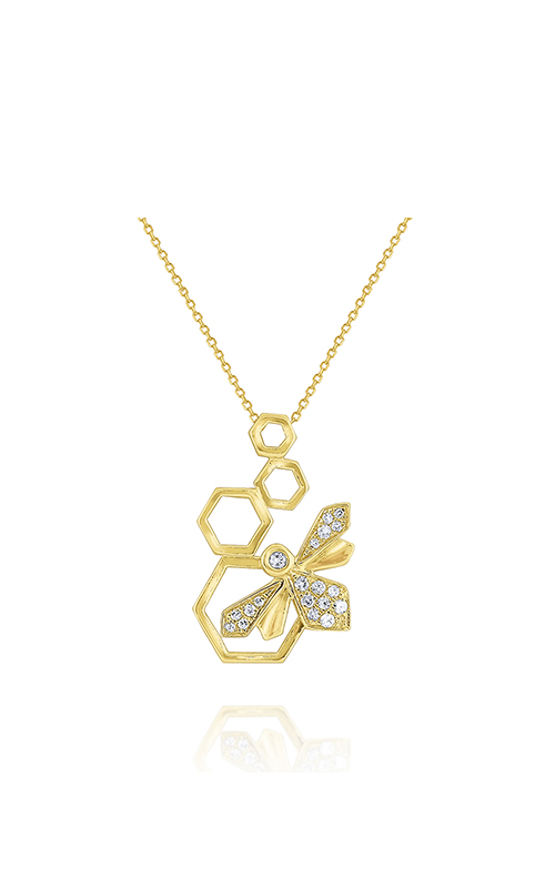KC Designs Necklace N1317 product image