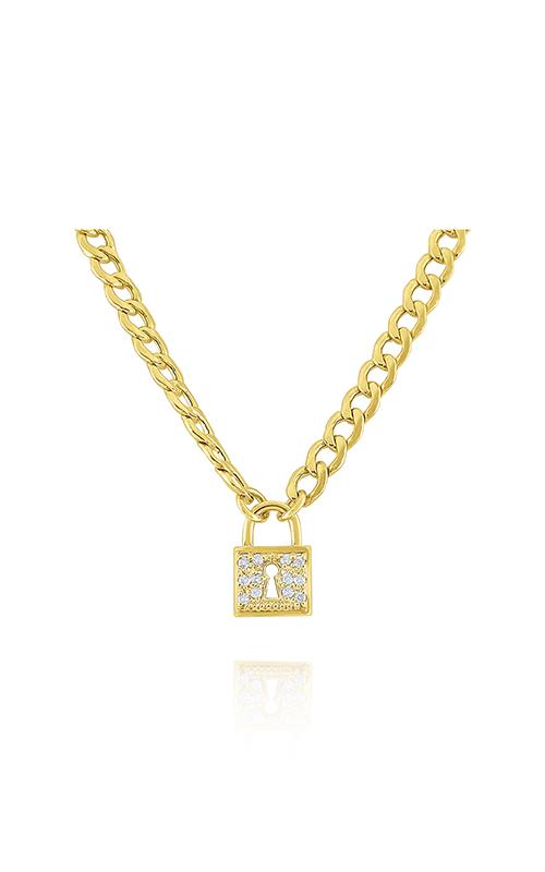 KC Designs Necklaces Necklace N1373 product image