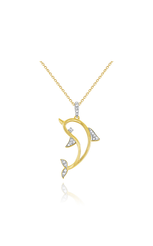 KC Designs Necklace N1632 product image