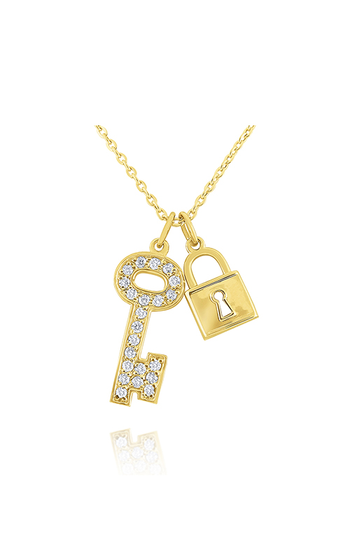 KC Designs Necklace N1748 product image