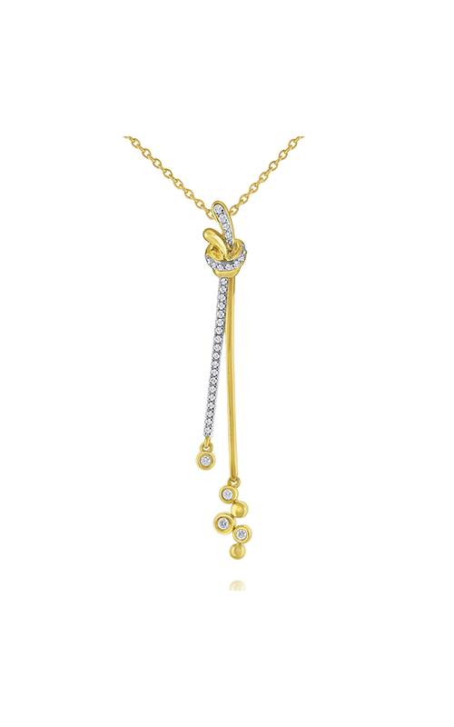 KC Designs Necklace N1805 product image