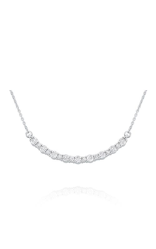 KC Designs Necklace N1897 product image