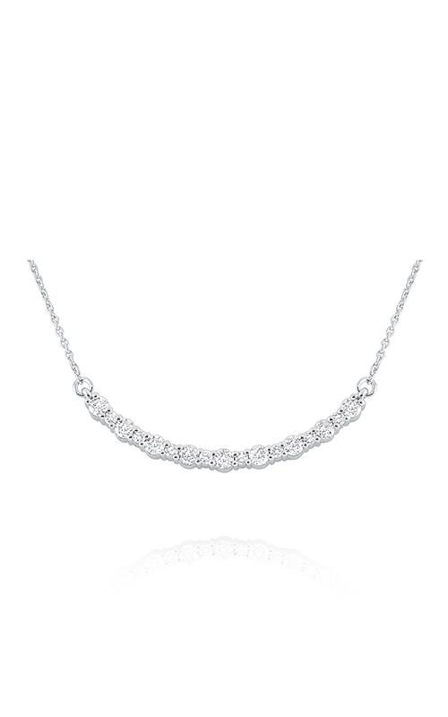 KC Designs Necklaces Necklace N1897 product image