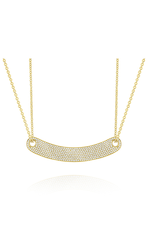 KC Designs Necklace N1914 product image