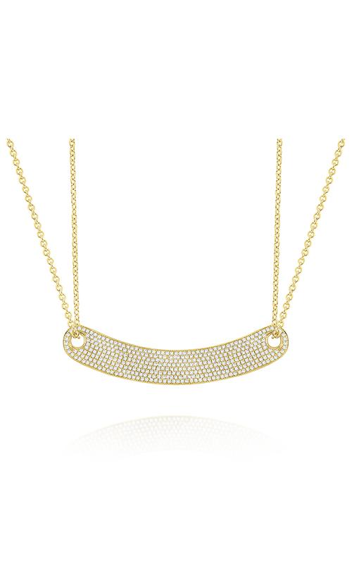 KC Designs Necklaces Necklace N1914 product image