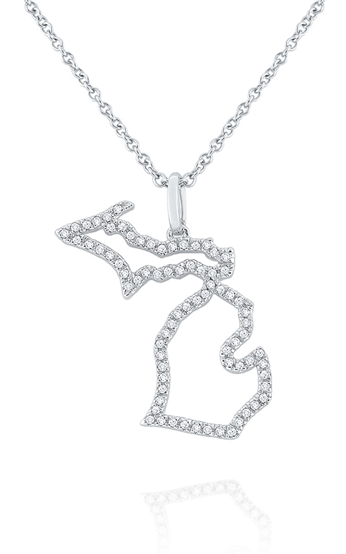 KC Designs Necklace N1917 product image