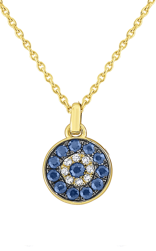 KC Designs Necklace N9430 product image