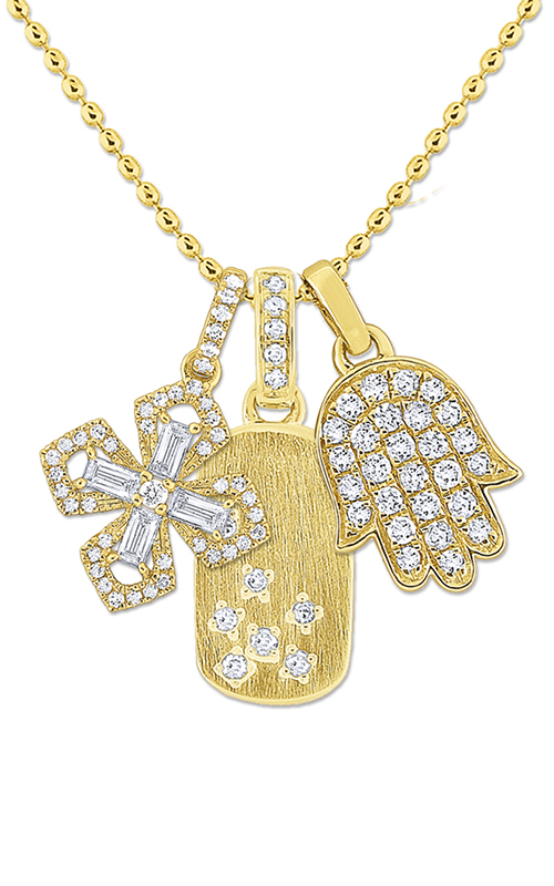 KC Designs Necklace N9447 product image