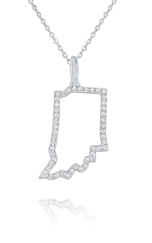 KC Designs Necklace N9458 product image