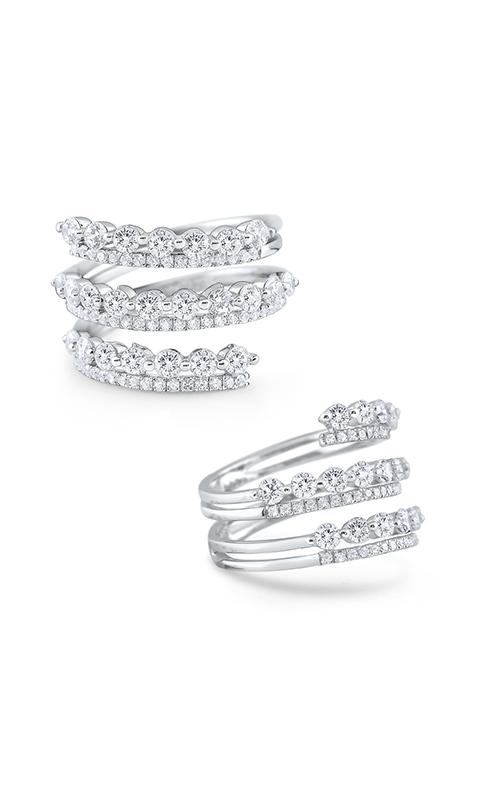 KC Designs Fashion ring R9418 product image