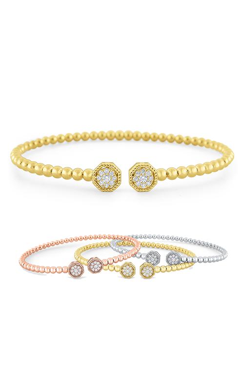 KC Designs Bracelet B1948 product image