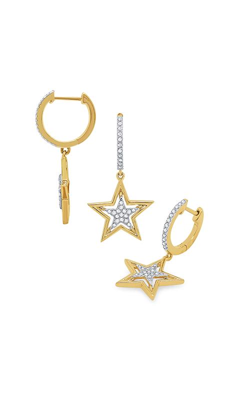 KC Designs Earrings E1464 product image