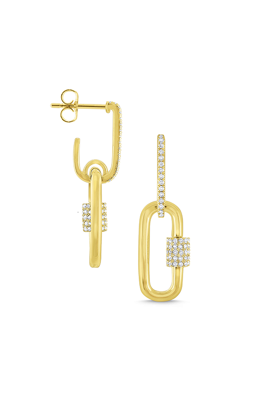 KC Designs Earrings E1911 product image