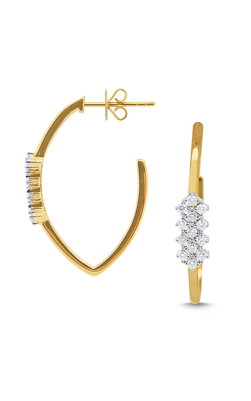 KC Designs Earrings E1984 product image
