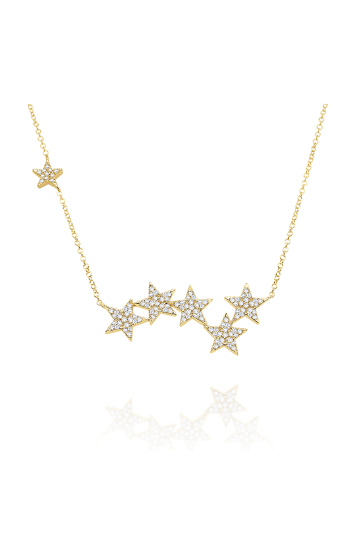 KC Designs Necklace N1472 product image