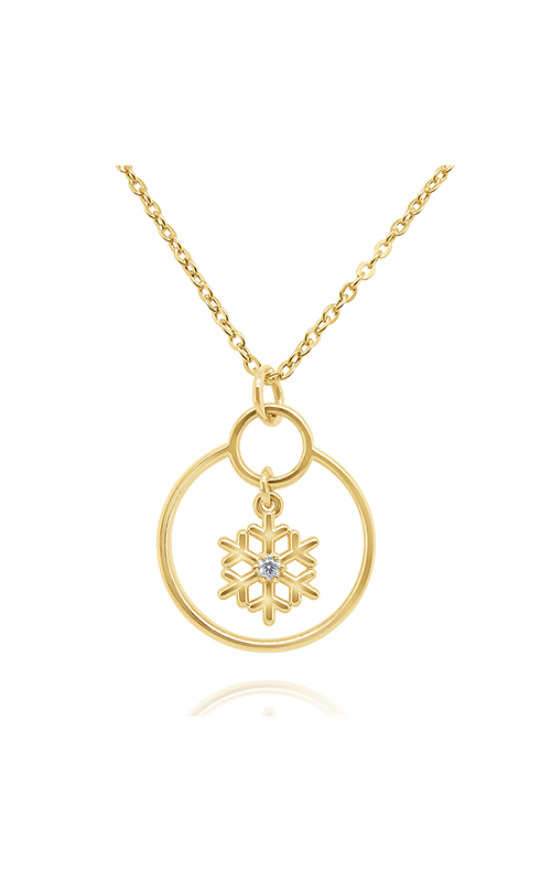 KC Designs Necklace N1486 product image