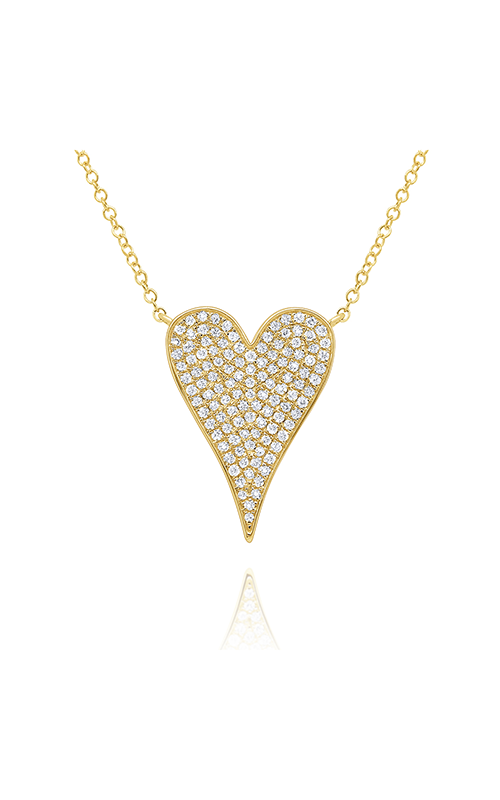 KC Designs Necklace N1523 product image
