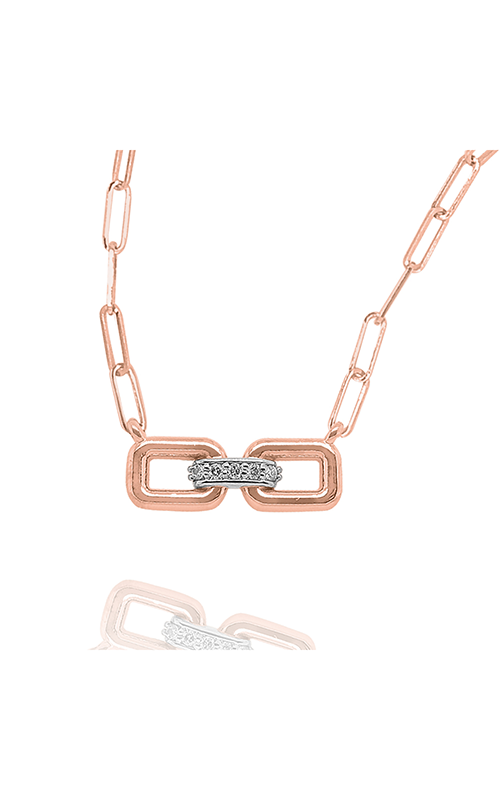 KC Designs Fashion Necklace N1529 product image